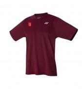 Middlesex YTM2 Men T Shirt