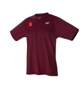 Middlesex YTJ2  T Shirt Junior