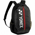 YONEX TEAM BACKPACK 42012