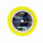 Yonex EXBOLT 63 Badminton String Reel 200M