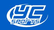 YC Sports